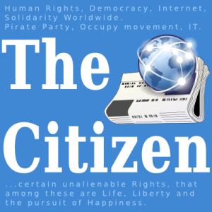 thecitizen_de_blog_logo